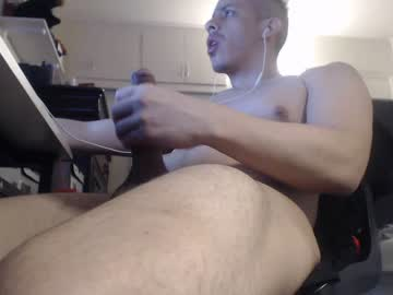[07-09-20] 04jaycee record video with toys from Chaturbate