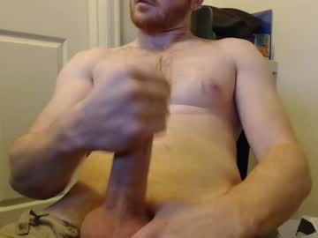 [27-12-19] 0gingerpubes0 private XXX video from Chaturbate