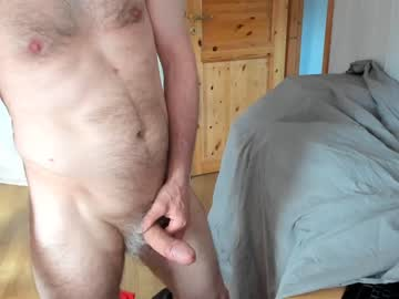 [02-06-20] bemale private show video from Chaturbate.com