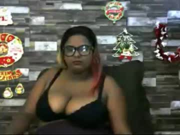 [10-12-19] indianfairy7 chaturbate public webcam video