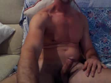 [04-09-20] sexillosexo chaturbate webcam show