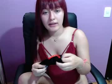 [02-04-20] sweet_skky record public show video from Chaturbate.com
