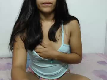 [22-10-19] hilmr32 private show video from Chaturbate.com