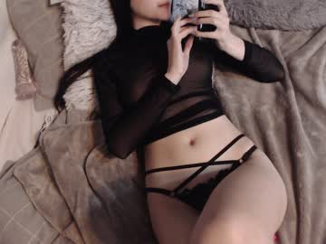 [14-01-20] u_can_be_my_daddy chaturbate premium show video
