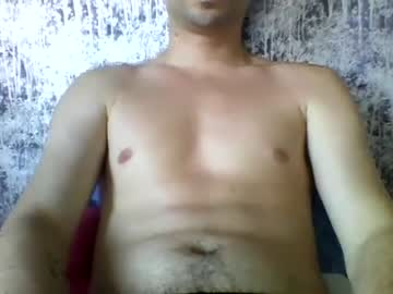 [12-08-20] alfito321 show with cum from Chaturbate