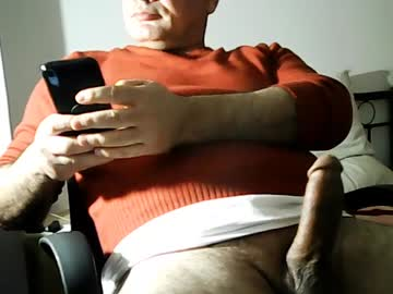 [09-03-20] alonhard video with toys from Chaturbate.com
