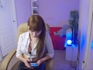[15-01-20] dreamy_kelly public show video from Chaturbate.com