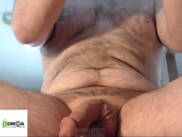 [23-04-19] mobyd75onyim record webcam show from Chaturbate