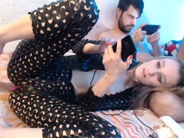 [20-09-20] 00themaster webcam show from Chaturbate