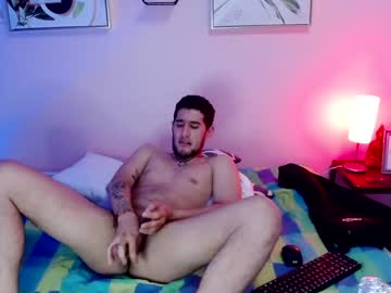 [24-06-21] alex_and_angel_ cam video from Chaturbate
