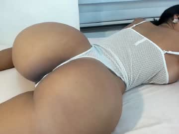 [15-01-20] dianac1998 public webcam video from Chaturbate