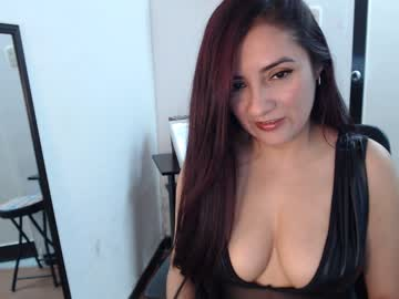 [02-05-19] lia_sweet_ record video with dildo