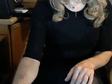 [04-12-20] anniegurl private webcam from Chaturbate