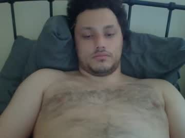 [31-05-20] jordan232000 record video with dildo from Chaturbate