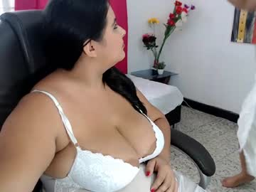 [19-11-19] sophiee_sweet public show from Chaturbate.com