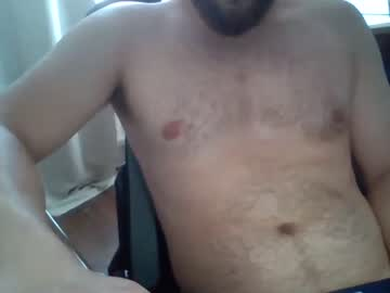 [29-07-21] dirrtyjerome record private webcam from Chaturbate.com