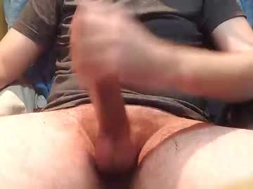[20-12-19] 024ant420 private show video from Chaturbate