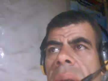 [26-10-20] ebrahim333 record webcam show from Chaturbate