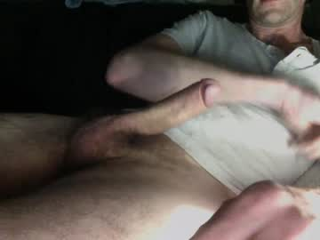 [03-06-20] you_dig_my_big record private XXX show from Chaturbate