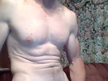 [29-05-20] kenr405 cam show from Chaturbate.com