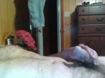 [12-04-19] love2lick69er record blowjob show from Chaturbate