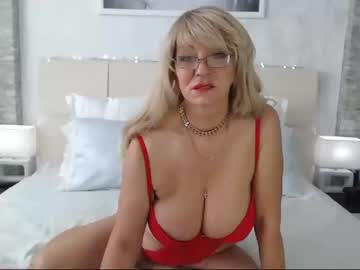 [22-07-19] samanta_bates private sex show from Chaturbate.com