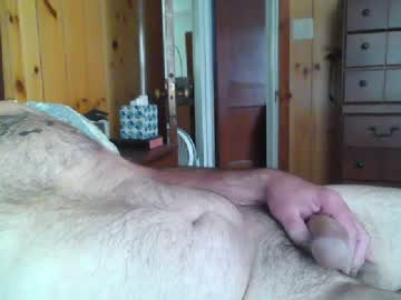 [12-05-19] love2lick69er record video with toys from Chaturbate