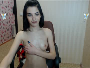 21-02-19 | natacca chaturbate video with toys