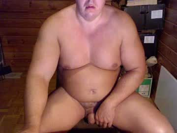 [29-02-20] janibottom public show video from Chaturbate.com