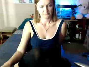 [26-06-19] oldslyfox record private show video from Chaturbate.com