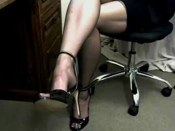 [24-05-19] stockingfeetluversonly__ private from Chaturbate.com