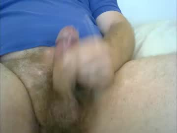 [19-06-19] assplay8420 record private show