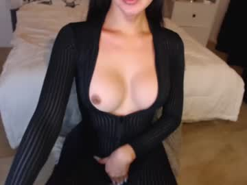 [28-02-21] godisawomanxx record private show video from Chaturbate.com