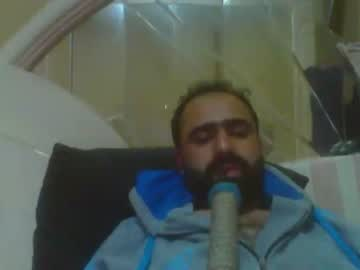 [24-11-19] ahmedbughareeb private from Chaturbate.com