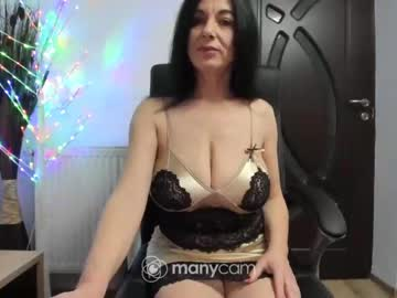 [19-12-20] angell6969 record video with toys from Chaturbate