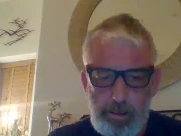 [24-07-19] chris1404 show with toys from Chaturbate.com