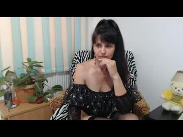 [21-09-20] hotmaria73 record cam show from Chaturbate