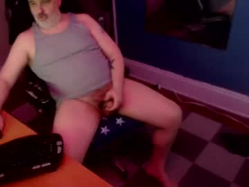 [05-05-21] maarrs record blowjob video from Chaturbate