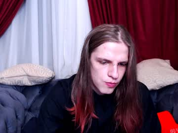 [21-09-19] biazius_blade record show with toys from Chaturbate