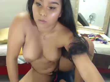 [22-04-19] liiloxxx public show from Chaturbate