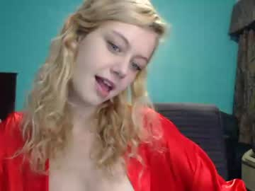 02-03-19   barelylegalblondebabe record private XXX show from Chaturbate.com