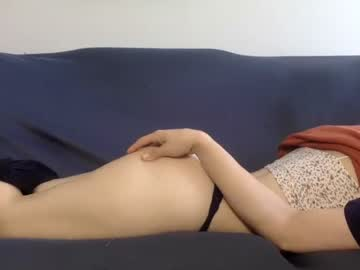 [12-11-19] lolaarayy video with dildo from Chaturbate