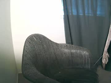 [21-09-20] sweatsnsocks record show with cum from Chaturbate.com