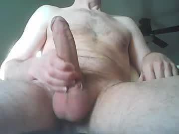 [30-05-20] 1hugecock4u2c private webcam from Chaturbate