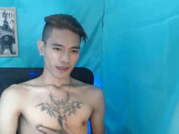 [15-07-20] asianfuckboi69 private sex show from Chaturbate.com