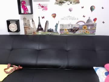 [08-04-20] camilasunny record show with toys from Chaturbate