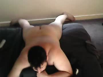 [06-12-19] istretchurmeowoverme record private sex show from Chaturbate.com