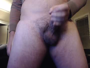 [03-12-19] snoman182 record video with dildo from Chaturbate