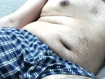 [01-10-20] love_daddi record public webcam video from Chaturbate