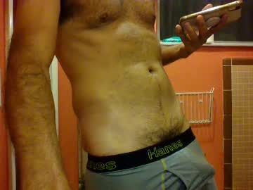 [28-02-20] here2fucku private show video from Chaturbate